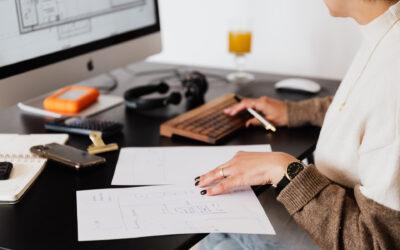 How To Make A Career Development Plan