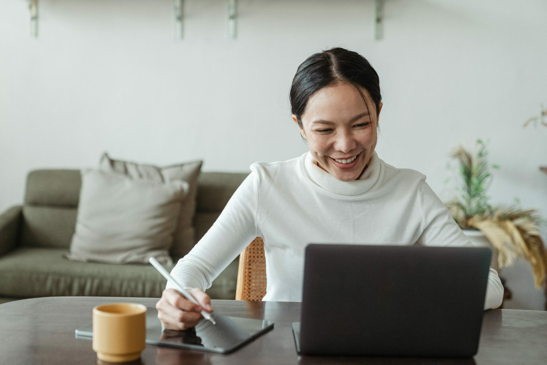 How To Have Job Satisfaction On A Daily Basis